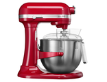 Миксеры KitchenAid Heavy Duty Профессиональные