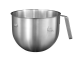 Миксер KitchenAid Professional, чаша 6,9 л., белый, 5KSM7990XEWH, KitchenAid