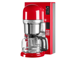 Кофеварки пуровер KitchenAid